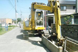 羽沢建設 ギャラリー3